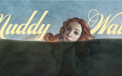 Muddy waters Una mostra concerto per l'Alluvione e non solo