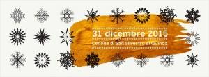 @ ZAP - Zona Aromatica Protetta | Firenze | Toscana | Italy