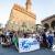 In arrivo i nuovi corsi gratuiti di AEGEE Firenze