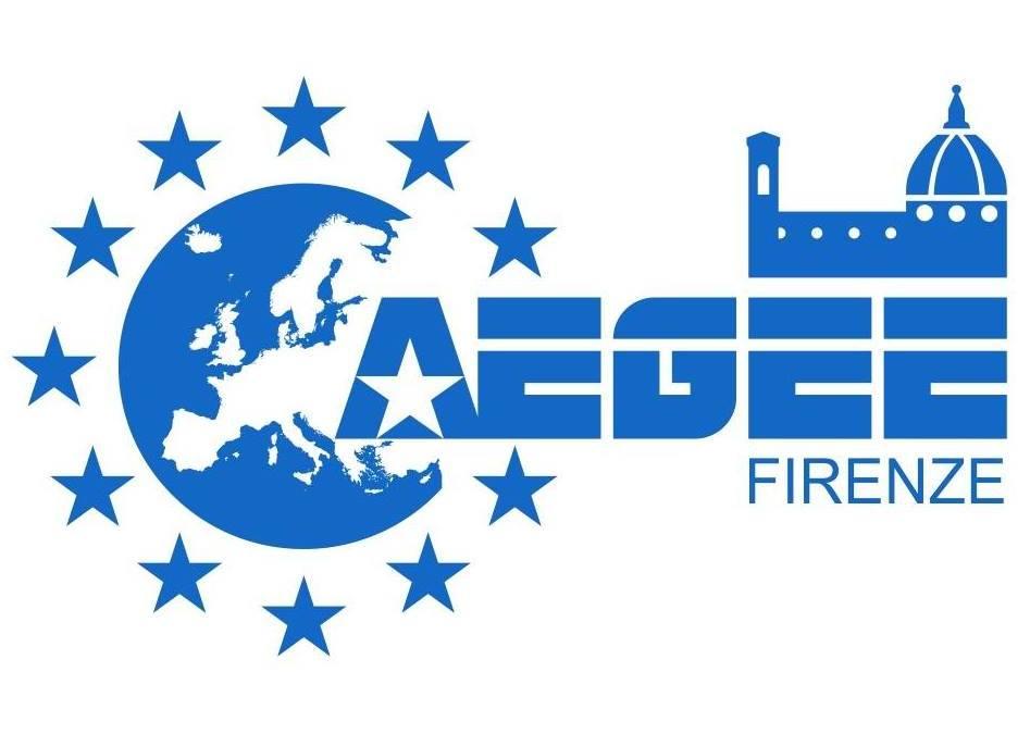 I nuovi corsi di lingua AEGEE-Firenze