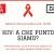 HIV: A CHE PUNTO SIAMO?