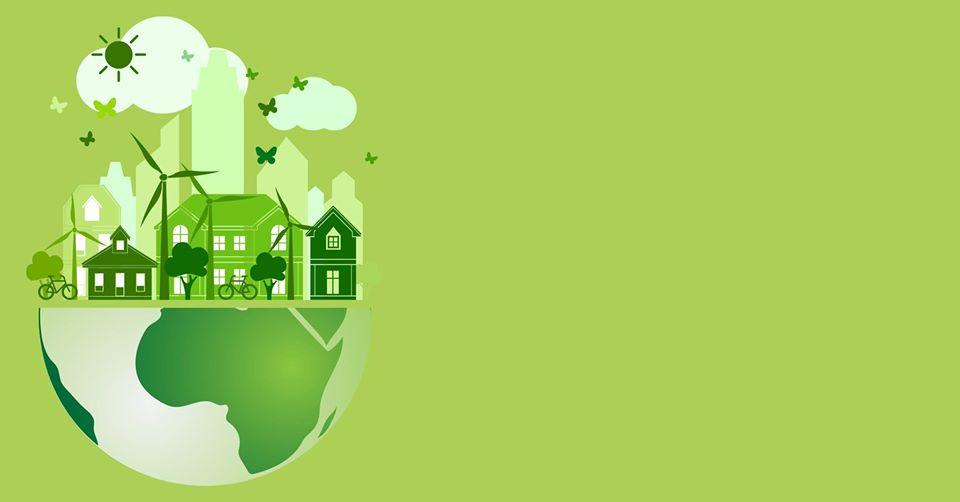 Le città per il clima. Da Firenze un inizio di futuro