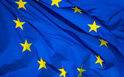 Il 7 maggio a ZAP è EUROPOP!