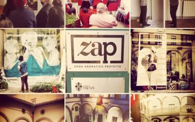 Tanti auguri da ZAP e buon 2018