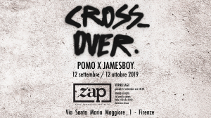 crossover_cover_evento_2019