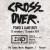 CROSSOVER. POMO x JAMESBOY