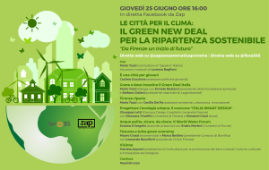 _invito_GreenDeal
